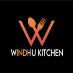 Windhu Kitchen